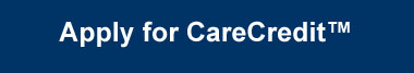 Apply for CareCredit East Windsor NJ