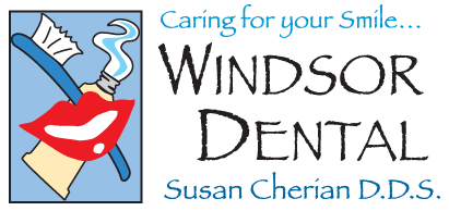 Windsor Dental East Windsor NJ