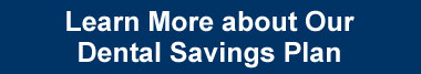 Dental Savings Plan East Windsor NJ